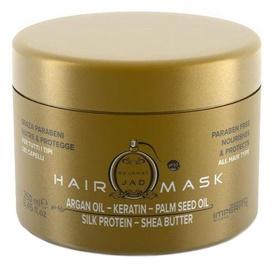 Imperity Professional Gourmet Jad Hair Mask 250ml
