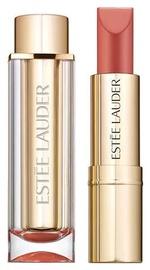 Estee Lauder Pure Color Love Lipstick 3.5g 110