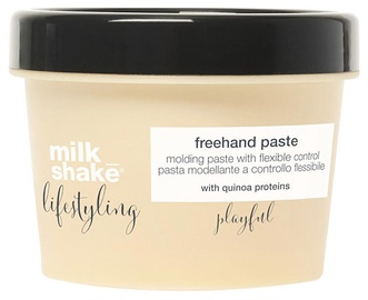 Milk Shake Lifestyling Freehand Paste 100ml