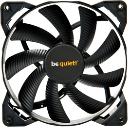 Be Quiet! Pure Wings 2 140mm PWM BL040