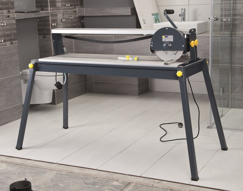 Nutool MC990 Tile Cutter