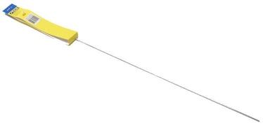 Stiga Control Rod Attacker