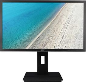 Acer UM.FB6EE.013