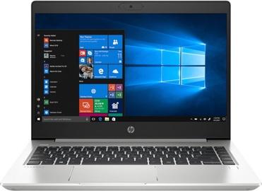 Ноутбук HP ProBook 445 G7 Silver 12X07EA#B1R, AMD Ryzen 3, 4 GB, 128 GB, 14 ″