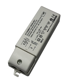Электронный трансформатор Osram Electronic Transformer ET-PARROT 70W