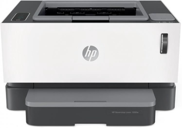 Lāzerprinteris HP Neverstop 1000w