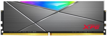 Operatīvā atmiņa (RAM) Adata XPG Spectrix D50 DDR4 8 GB CL18 3600 MHz