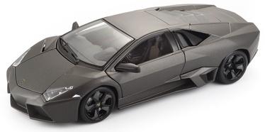 Bburago Car Lamborghini Reventon 1:18
