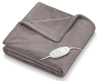 Beurer HD 75 Cosy Heated Overblanket
