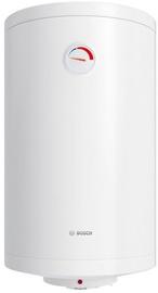 Ūdens sildītājs Bosch Tronic 2000T ES030 7736504519