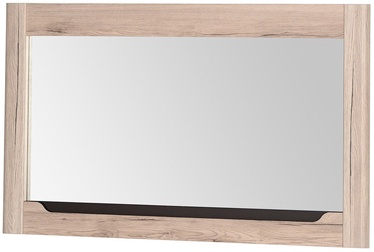 Spogulis Szynaka Meble Desjo 30, 119x70 cm