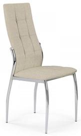 Ēdamistabas krēsls Halmar K353 Beige