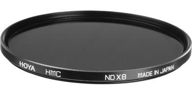 Hoya ND8 HMC Filter 58mm