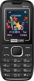 Maxcom Classic MM134