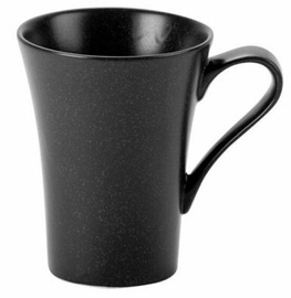 Porland Seasons Cup 340ml Black