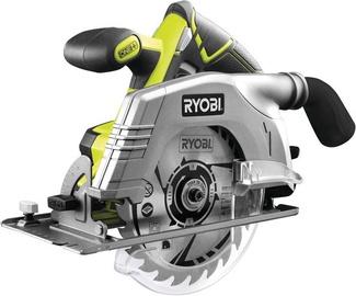 Ripzāģis Ryobi 1R18CS-0 18V