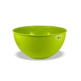 Curver Plastic Bowl 3l Green