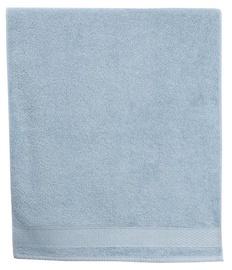 Dvielis Ardenza Madison, gaiši zila, 50 cm x 33 cm