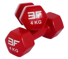 Svaru bumba Bauer Fitness AC-1405