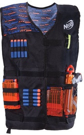 Hasbro Nerf Tactical Vest 11517