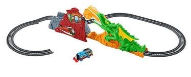 Наборы Fisher Price Thomas & Friends Track Master Dragon Escape Set FXX66