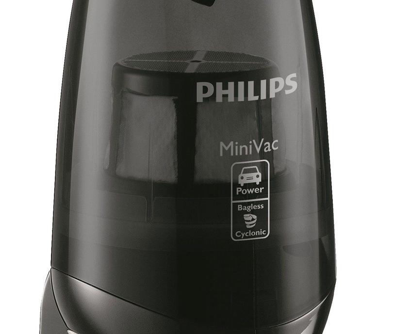 Philips FC6141/01