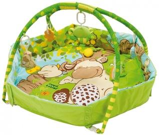 Canpol Babies Playmat Happy Farm 2/287