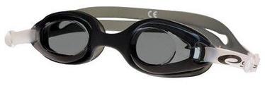 Очки для плавания Spokey Seal, серый