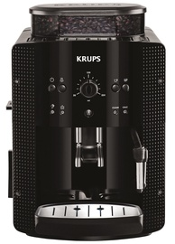 Kafijas automāts Krups EA8108
