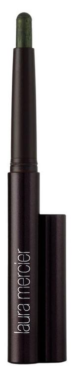 Laura Mercier Caviar Stick Eye Colour 1.5ml 5
