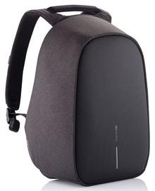 XD Design Bobby Hero Anti-Theft Backpack Regular Black