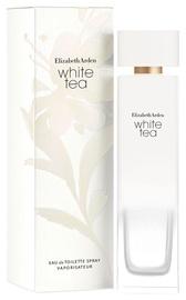 Smaržas Elizabeth Arden White Tea 100ml EDT