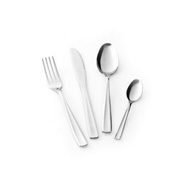 SG Posaterie Pompea Tea Spoon Set 3pcs