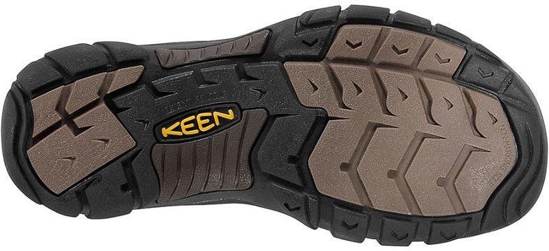 Sandales Keen Newport Bison 42.5