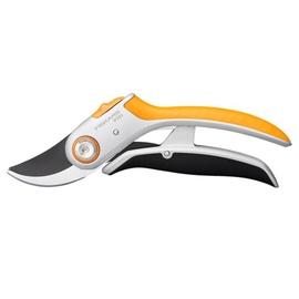 Ножницы для веток Fiskars