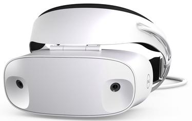 Dell Visor Mixed Reality Headset VR Glasses