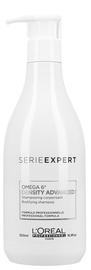 L`Oréal Professionnel Density Advanced Shampoo 500ml