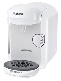 Kafijas automāts Bosch TAS1404 VIVY 2