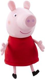 Mīkstā rotaļlieta Peppa Pig, 55 cm