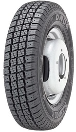 Зимняя шина Hankook Winter Radial DW04 With Studs, 145/80 Р13 88 P