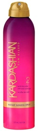 Kardashian Sun Kissed Instant Sunless Spray 177ml