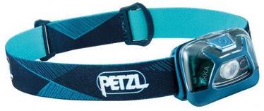 Petzl Tikka Hybrid Blue