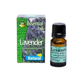 ECO META Essential Lavender Oil 10ml