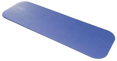Airex Coronella 185 Blue