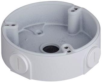 Dahua Water-proof Junction Box PFA137