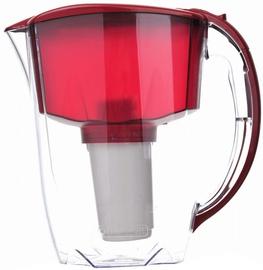Aquaphor Prestige Red