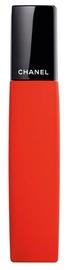 Lūpu krāsa Chanel Rouge Allure Liquid Powder Liquid Matte Lip Colour 962, 9 ml