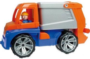 Lena Truxx Range Rubbish Truck 4416