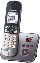 Panasonic KX-TG6821PDM