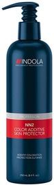 Indola Color NN2 Additive Skin Protector 250ml